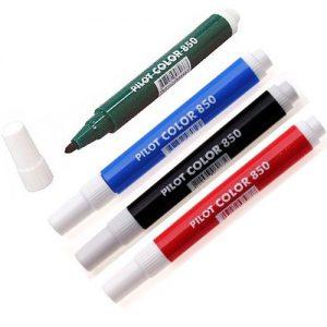 Pincel Pilot Color 850