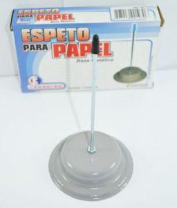 espeto-para-papel-base-metalica-cinza-carbrink-15804-MLB6422582225_062014-O